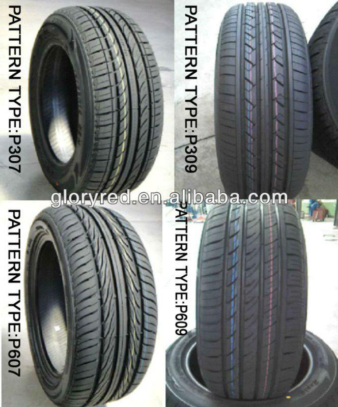toutes les tailles auto pneus aoteli pneu de voiture suv pneus pneus id de produit 869090643. Black Bedroom Furniture Sets. Home Design Ideas