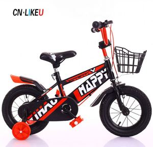 trail bike made in China bicycle/new model touring bicycle factory directly supply/ wholesale kids hybrid bicycle