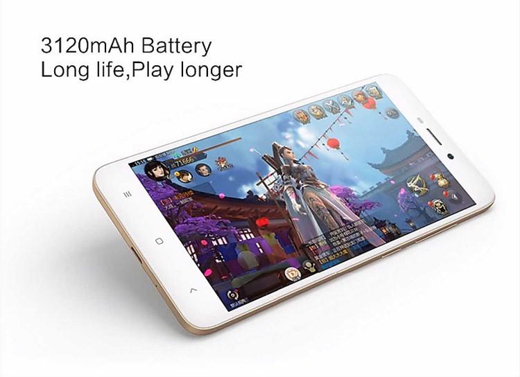 Newest Xiaomi Redmi 4A Snapdragon 425 Quad Core 2GB +16GB 13.0MP 4G-LTE Redmi mi mobile phone price list redmi mi 4a