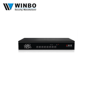 Standalone Dvr Software, Standalone Dvr Software Suppliers