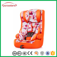 baby car seat /safety baby car seat/auto booster seat