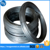 Bwg8-26(0.71-4mm) Galvanized Wire/Galvanized Binding Wire/Gi Wire(Factory)