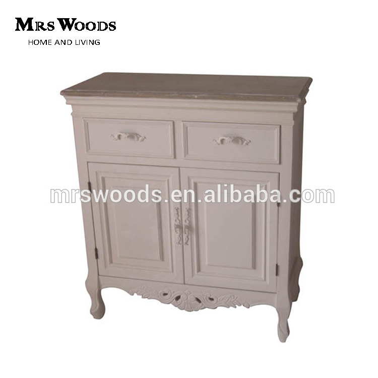 Wholesale Unfinished Furniture  Wholesale Unfinished Furniture Suppliers  and Manufacturers at Alibaba com. Wholesale Unfinished Furniture  Wholesale Unfinished Furniture