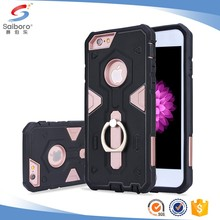 Promotional mobile phone case for iphone 6s, for iphone 6s case