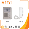 Meeyi Villa Cat 5 Wired Audio Intercom Audio Door Phone