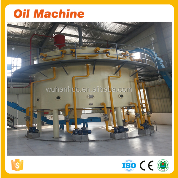 high quality pure natural soy isoflavone powder soybean extract machine