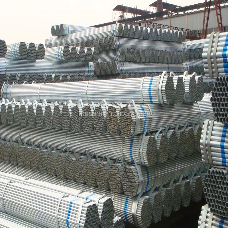 Astm a36 grade b steel tube price in india