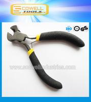 Mini Pliers For Bead (mini conbination pliers,long nose pliers,cutting pliers)