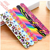 Wholesale manicure pedicure eva nail files with custom logo private label 100/100