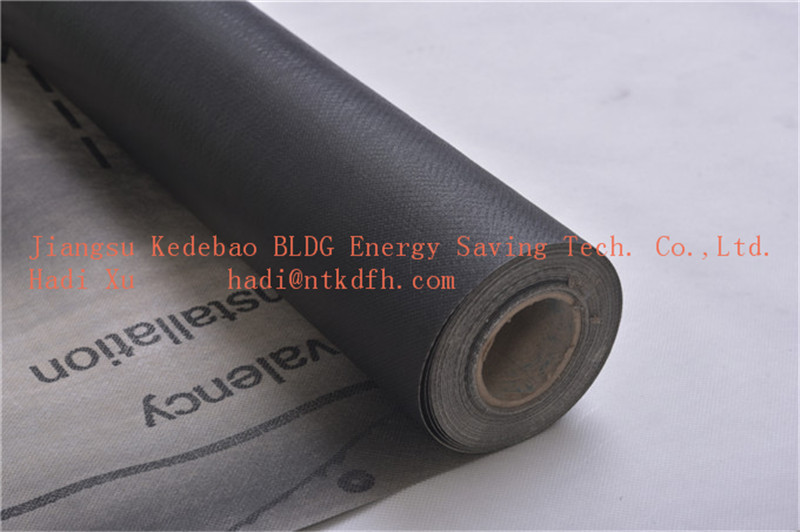 China Roof Waterproofing China Roof Waterproofing Manufacturers and Suppliers on Alibaba.com & China Roof Waterproofing China Roof Waterproofing Manufacturers ... memphite.com