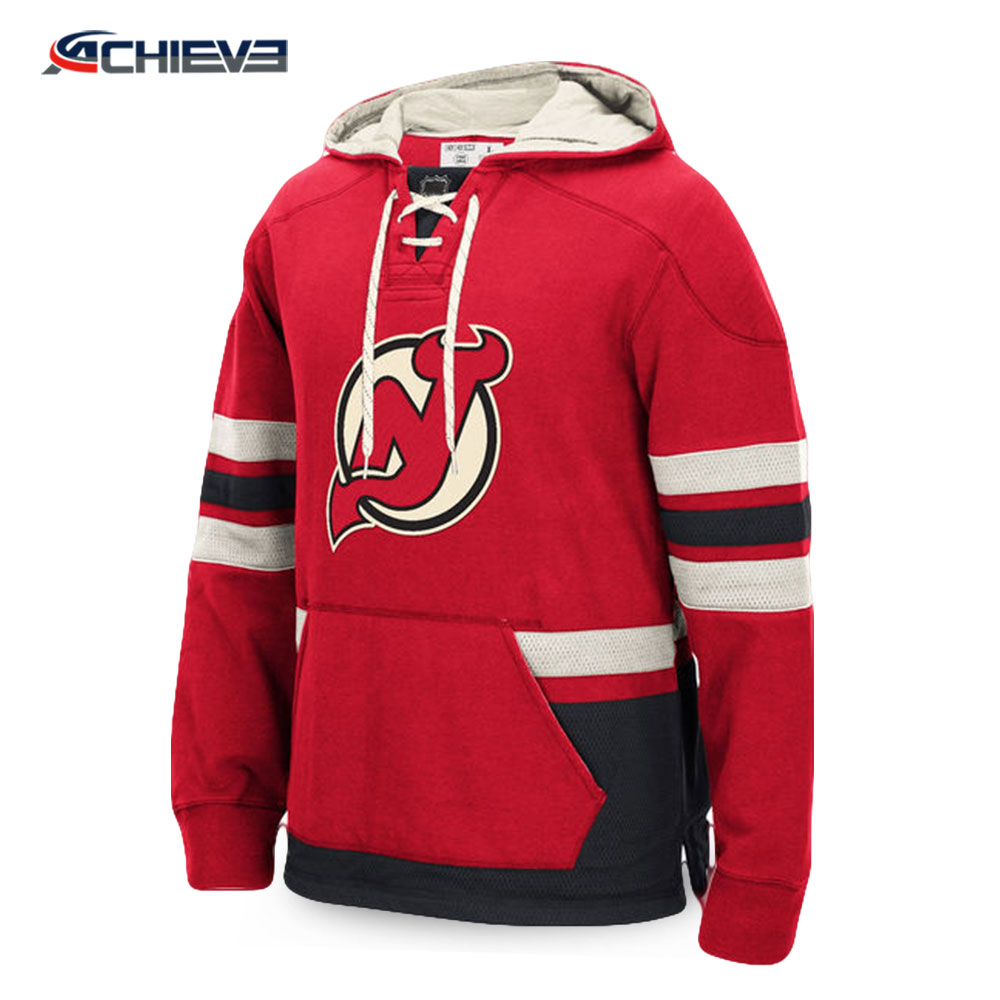 best website 3363d f5dc3 Custom Made Ny Rangers Jersey For Hockey Club - Buy Ny Rangers  Jersey,Custom Made Ny Rangers Jersey,Ny Rangers Jersey For Hockey Club  Product on ...