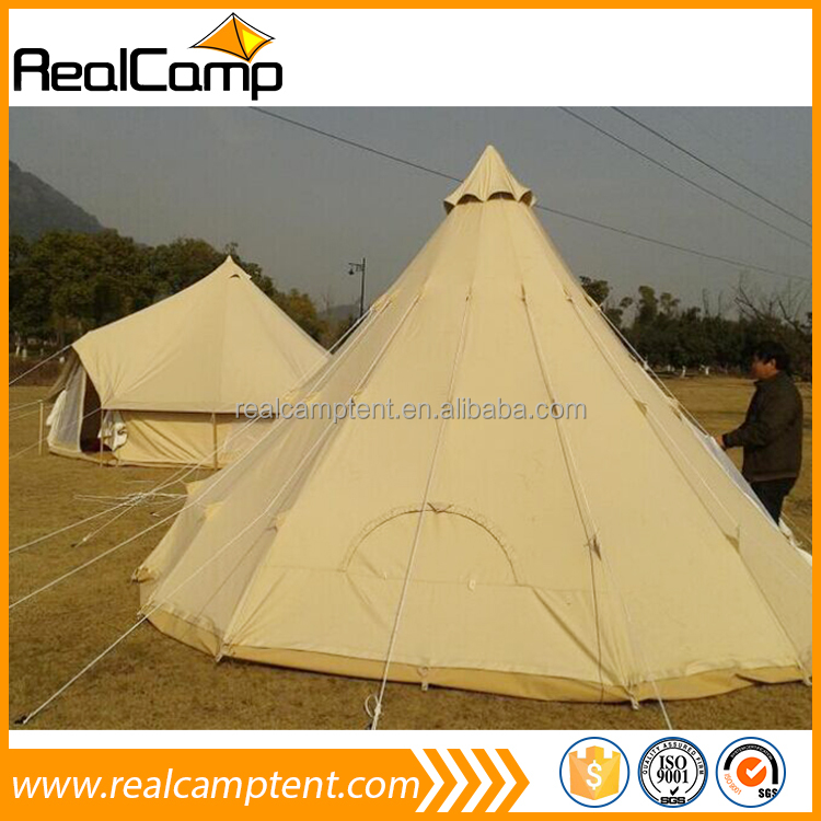 Canvas Teepee Tent Canvas Teepee Tent Suppliers and Manufacturers at Alibaba.com & Canvas Teepee Tent Canvas Teepee Tent Suppliers and Manufacturers ...