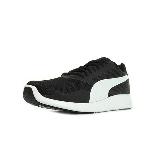 puma shoes above 8000