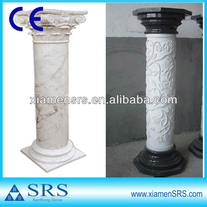 Decorative Pillars For Homes, Decorative Pillars For Homes ... - decorative pillars for homes
