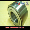 38*80.2*36/33 3 wheel motorcycle 300cc bearing DAC38800236/33