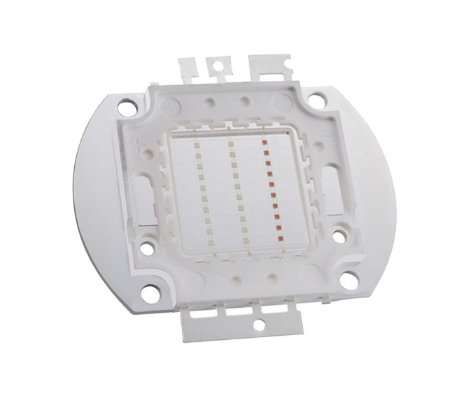 Epistar Good Quality High Power 10w 30w 50w 100w Led Module