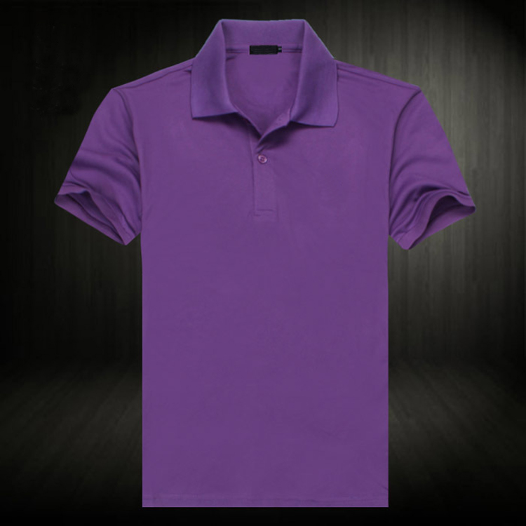Sports apparel manufacturers popular custom polyester two for Custom polo shirt manufacturers