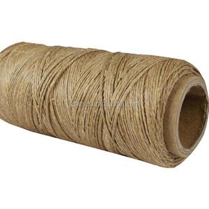 Waxed Linen Thread Wholesale, Linen Thread Suppliers - Alibaba