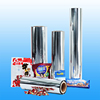 china factory metalized mylar film metalized polyester pet film