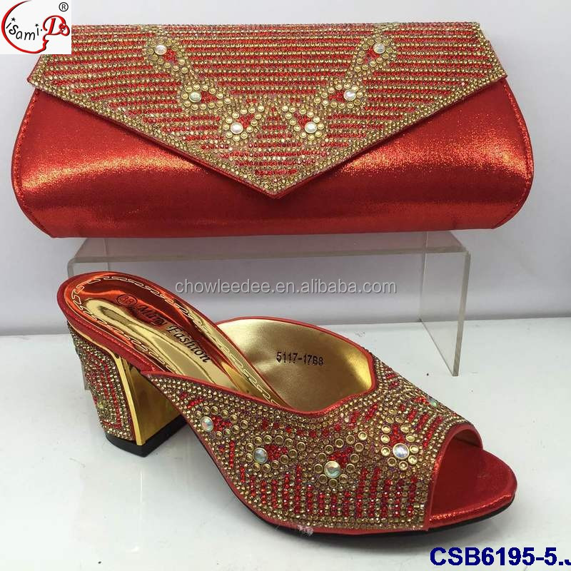 for blue and elegant in bag party italian many set shoes ladies style 2017 4wIvZ6Hq6