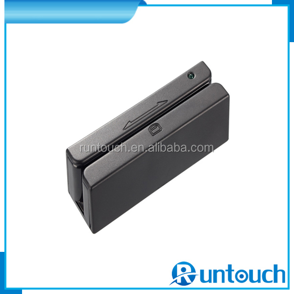 Runtouch RT-M123 POS System small usb mifare card reader