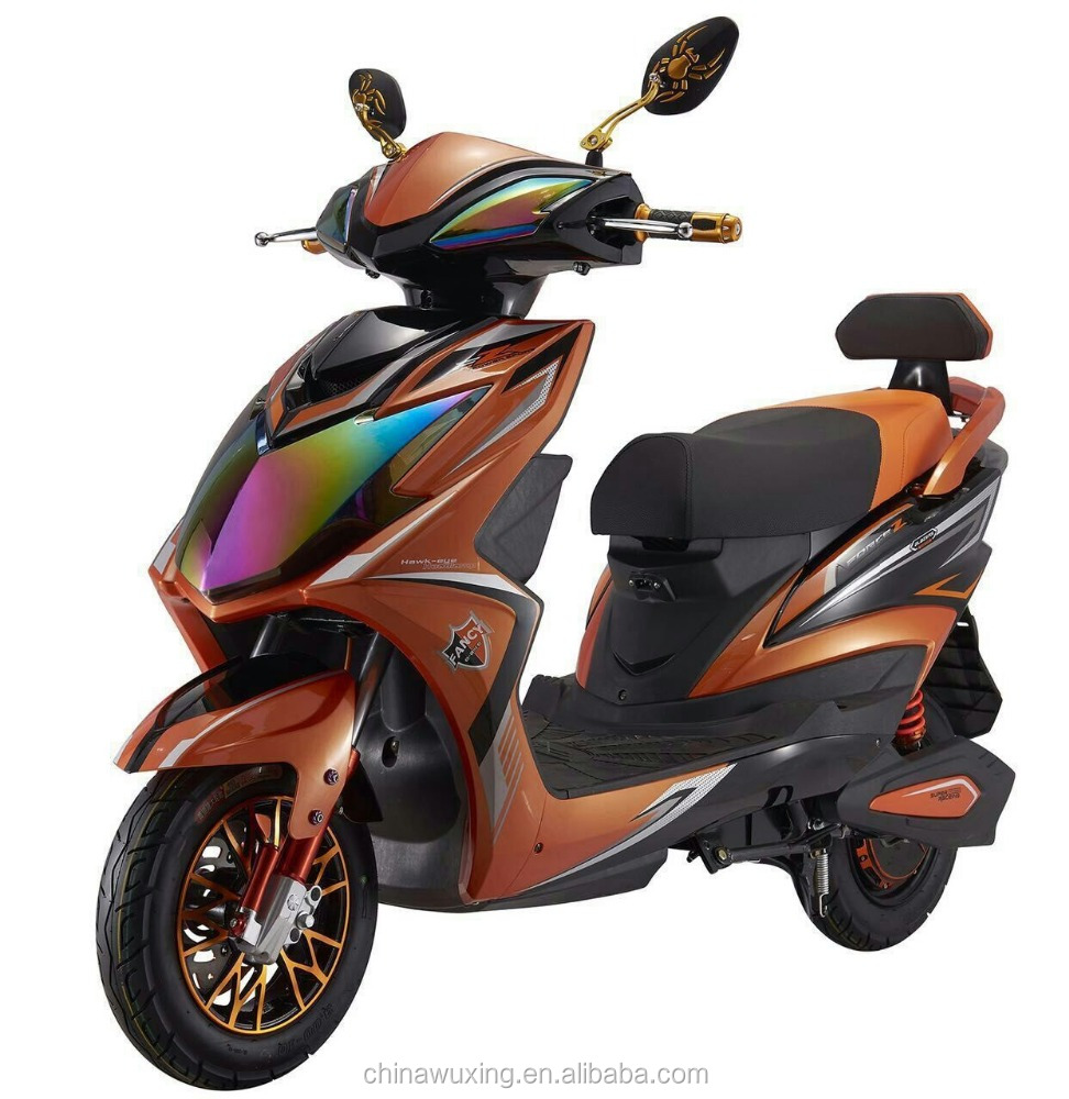 Electric scooter price in india electric scooter price in india suppliers and manufacturers at alibaba com