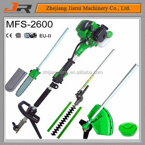 Hot selling brush cutter japan
