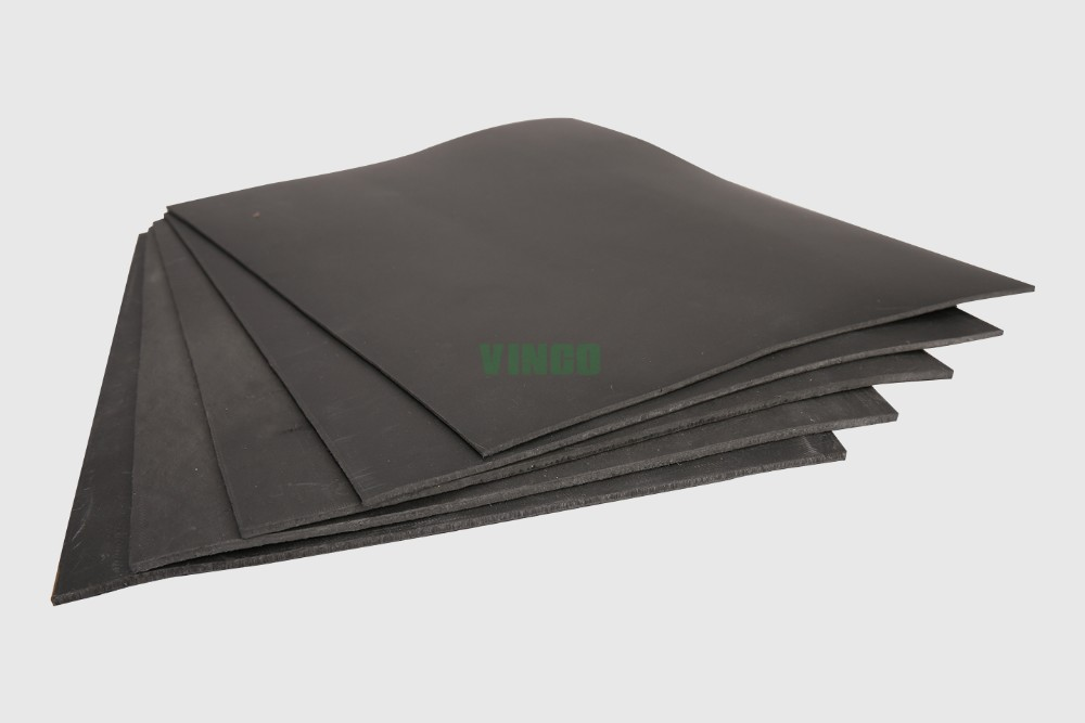 Pvc Sound Bar : Uk sound insulation felt proof pvc thin plastic