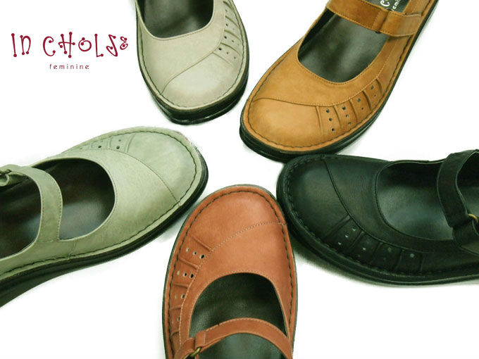 leather footbed 2013 lady new with comfort brand shoes casual 5HwIzq