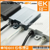 Super newest & high quality hid xenon kit with h1,h3,h4,h7,9005,9006,h11.h13. 35w/55w