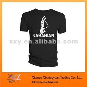 apparel manufacturers alibaba bulk garment buyers