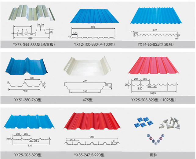 Clear Roof Insulated Sheet Metal Prices Buy Clear Roof