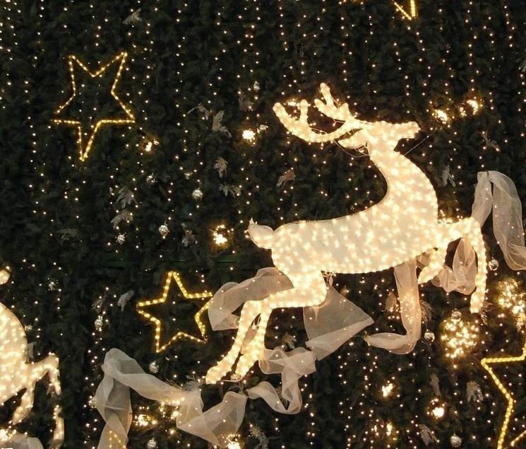 2m 138leds led big star christmas light led blue star string light 2m 138leds led big star christmas light led blue star string light outdoor star shape led aloadofball Images