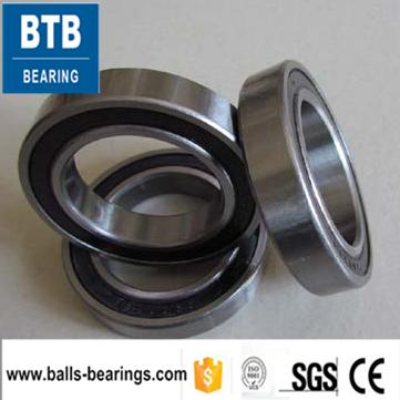 Metal Shielded Ball Bearing Bearings 12*21*5 6801z 6801ZZ 12x21x5 mm 10 Pcs