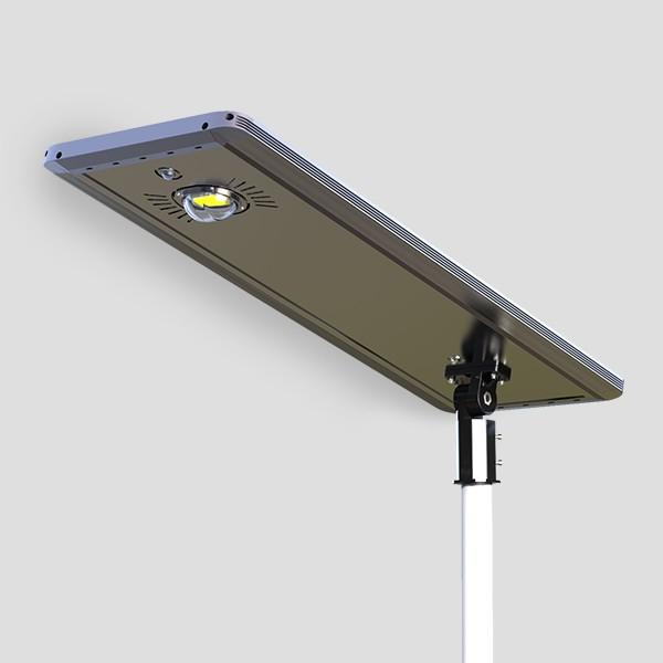 Super new design light sensor solar led street light outdoor super new design light sensor solar led street light outdoor lighting mozeypictures Choice Image