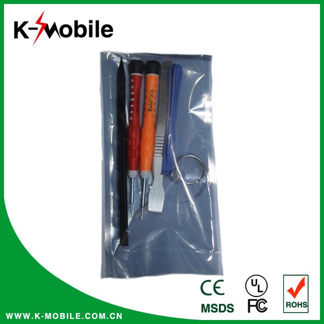 Profession Mobile Phone Repair Electricians Tool Kit 22pcs Hand ...