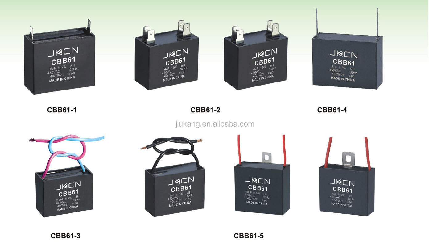 Cbb61 series fan capacitor for ceiling fan with ce approval buy cbb61 series fan capacitor for ceiling fan with ce approval mozeypictures Choice Image