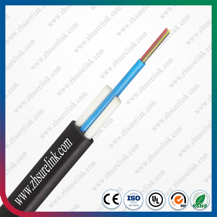 24 Core FTTX Cable