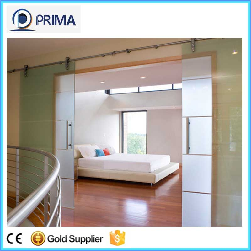 Interior Decorative Sliding Door, Interior Decorative Sliding Door Suppliers  And Manufacturers At Alibaba.com