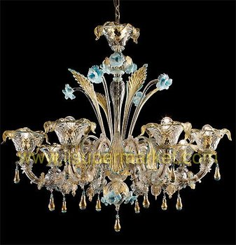 Murano chandelier roma buy murano chandeliers product on alibaba murano chandelier roma mozeypictures Image collections