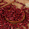 AD Drying Process and Kidney Beans Product Type Red Kidney Beans