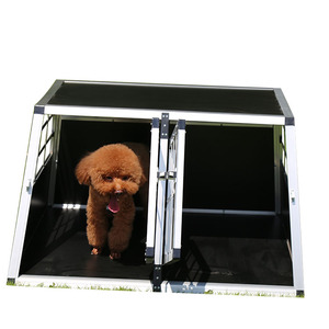 Custom Playpen Metal, Wholesale Dog Play Pen