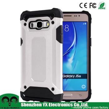 quality design 11f31 2c57e Tpu Pc Combo Armor Shockproof Case For Samsung Galaxy J5 2016 J510 Cover -  Buy Shockproof Case For Samsung Galaxy J5,Shockproof Case For Samsung ...