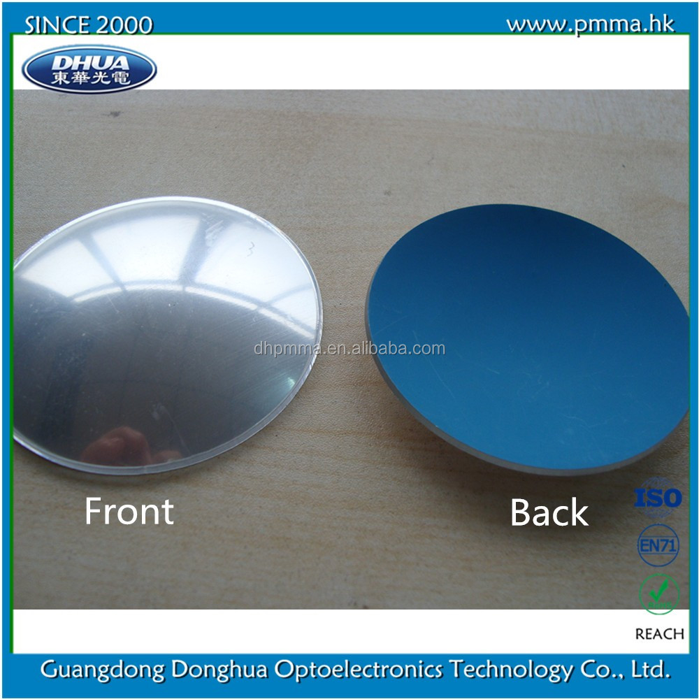 Concave mirror curved mirror buy concave convex mirror for Miroir concave convexe