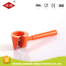 Direct factory cheap kitchen rotary swivel carrot peeler for home use