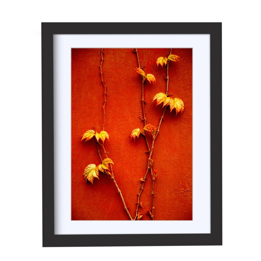 Cheap 10x13 Photo Frames Find 10x13 Photo Frames Deals On Line At