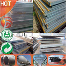 Stock Available and Fast Delivery! standard steel plate sizes 12mm c45 aisi1020 1040 carbon steel plate