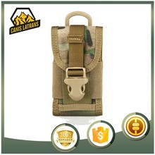 Paintball Bullet Airsoft Gear Molle Military Pouch