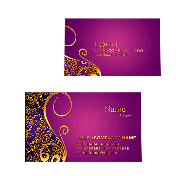 Buy cheap china custom creative business cards products find cheap custom creative business card printing reheart Images