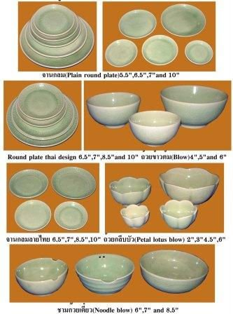Thailand Dinnerware Sets Thailand Dinnerware Sets Manufacturers and Suppliers on Alibaba.com  sc 1 st  Alibaba & Thailand Dinnerware Sets Thailand Dinnerware Sets Manufacturers and ...